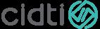 Logo_cidti-e1588884128154